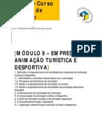 MODULO 9- OTET_empresasnimturdesportiva