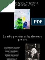 PRESENTACION EQUIPO5