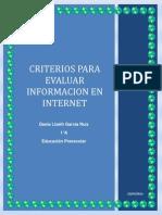 Criterios para evaluar información en Internet.pdf