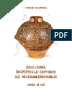 164512394 Zamolxiana Invataturile Ezoterice Ale Neozamolxianismului