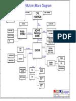 ASUS_A6J.pdf