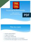 La Normandie (4)