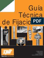 Guia Tec Nico