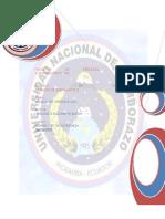 trabajoexcelvero-110624121036-phpapp01 (1)