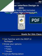 MW_10_JavaAdv