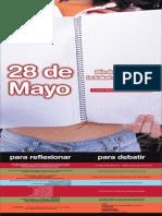 01 28 Dmayo Salud
