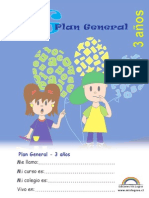 Plan General Internet