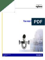 flow meter selection.pdf