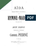 IMSLP22282-PMLP17351-Verdi Aida Transcription Pierne Piano1