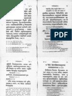 Pratyabhijnahrdayam Part 2
