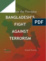 Book BangFightTerrorism
