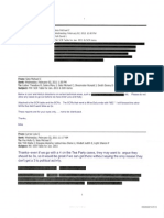 IRS February emails 1