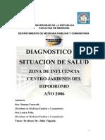 Diagnostico de situacion de salud.pdf