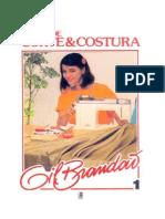 curso de corte & costrua-gil brandão-1983