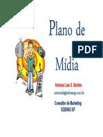 Plano de Mídia - Antonio L Bertolo.pdf