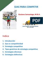 0 Estrategias Para Competir Gst 4oct2011