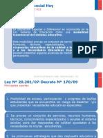 DEC 170 Enfoque Inclusivo