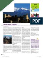 Hiszpania Itaka Wycieczki Katalog Lato 2009