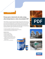 LGHB2.pdf