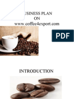 Coffee4 export.com