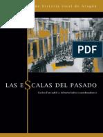 Las_escalas_del_pasado.pdf