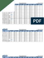 Copia de Formato de Asistencia 2013