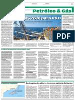 A Tribuna 05 09 2013 Convênio Unisantos Petrobrás.pdf