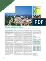 Portugalia Itaka Wycieczki Katalog Lato 2009