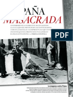 España masacrada EPS1800