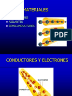 fundamentos electrotecnia