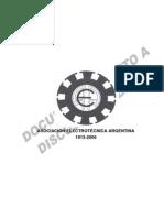 Aea 95402 Subestaciones de Transformacion[1]