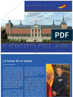 Calendario oficial del Ejército del Aire 2013.pdf