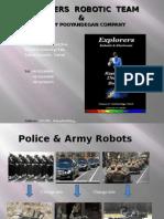 robotic introduction-3rd Edition-Explorers Robotic Team-farshad yazdi-tafresh university