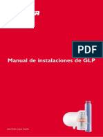 Manual Inst Gas Crc