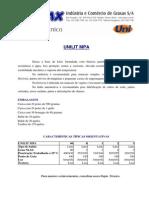 graxa uni.pdf