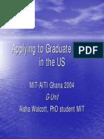 PowerPointShowByAn MIT Student