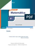 01 PPT_para Artes-Conto