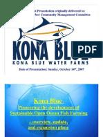 Kona Blue Farm Site Presentation_1221
