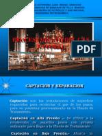 DISEÑO DE SEPARADORES.pptx