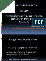 Class 2 ED 347a