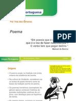 03_poema - OBS