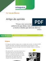 04 Artigo de Opiniao - OBS