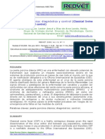 FPC revista