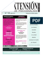 n139-Extension Universitaria - Revista de psicoanalisis.pdf