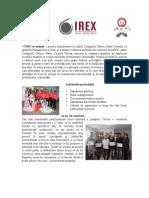 Cthc in Actiune- Prezentare Generala