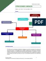 Modelo Con Restricciones_Lineales