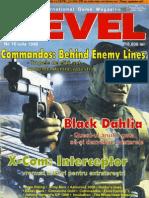 Level 10 (Iul-1998)