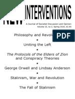 108470609 New Interventions Volume 13 No 2