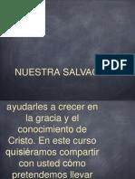 Presentación_10 (1)