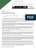 BPNC - America Votes - CBS Article